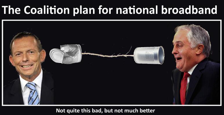 broadbandplan