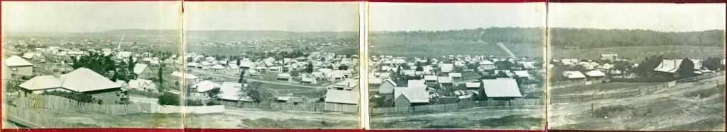 Lambton NSW 1904
