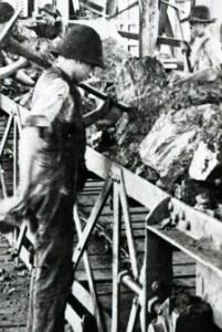 coalmineboys