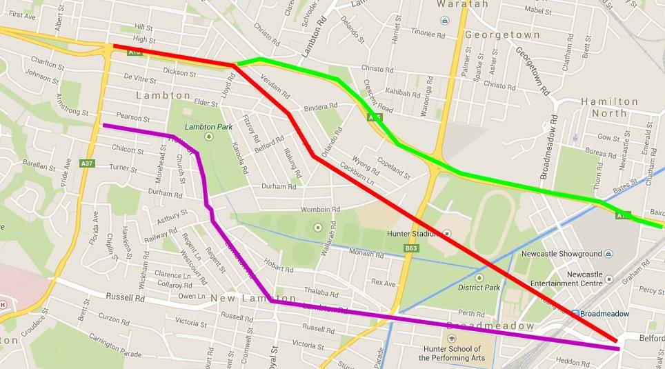 google-2015-roads
