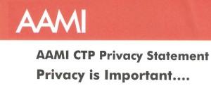 privacymadness1