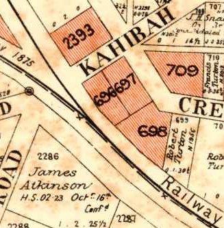 KahibaRd1906