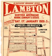 LambtonRE