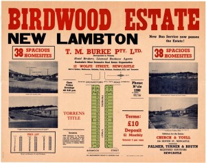 BirdwoodEstate