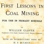 CoalMiningCover