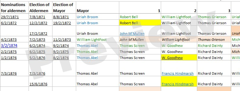 Click the preview image above to view the full table.