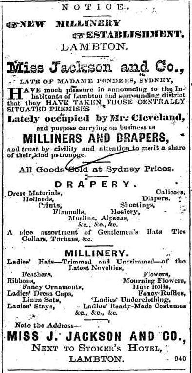 JacksonMillinery1874