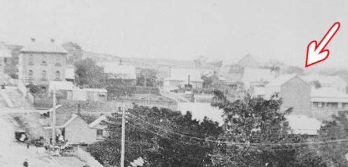 LambtonFireStation1902-1913